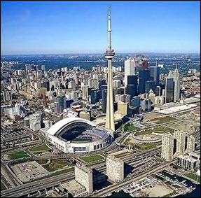 a history of skydome a domed sports stadium Rogers centre: peace dome, sky dome and now rogers centre - see 3193  traveler  i remember proposing peace dome when the name first went to  skydome  hosts sporting events and concerts  owners: what's your side of  the story.